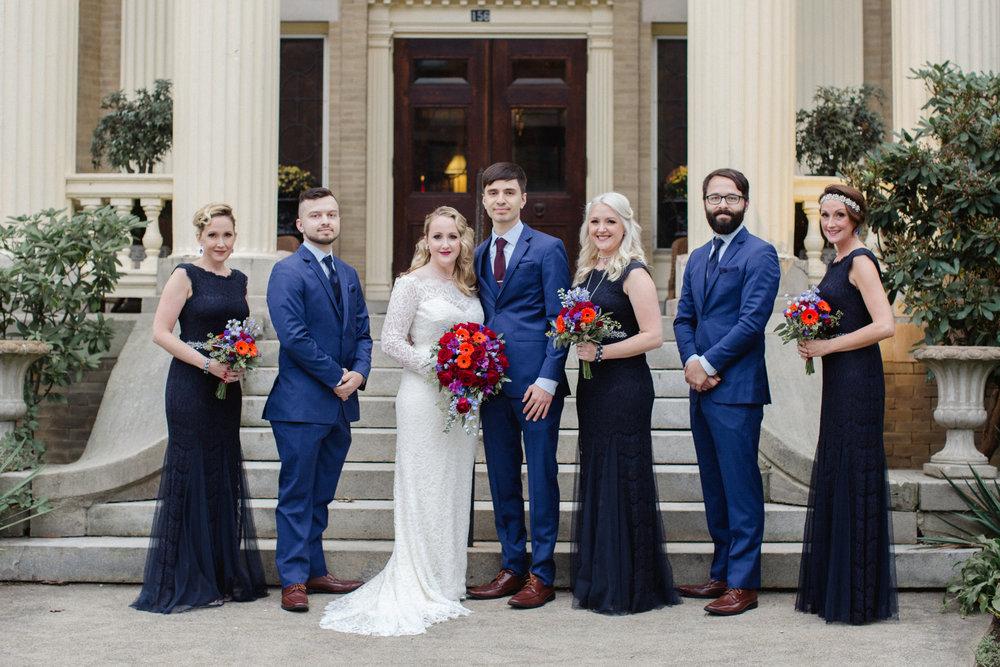 Mary Stegmaier Mansion Wedding PA_JDP-25.jpg