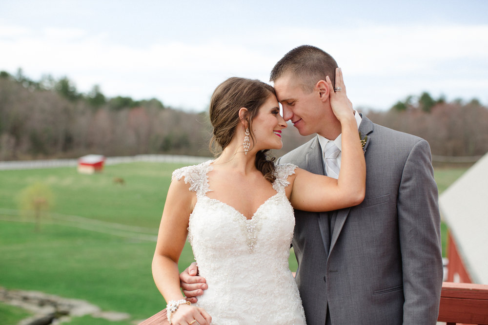 Friedman Farms Weddings DPNAK Weddings