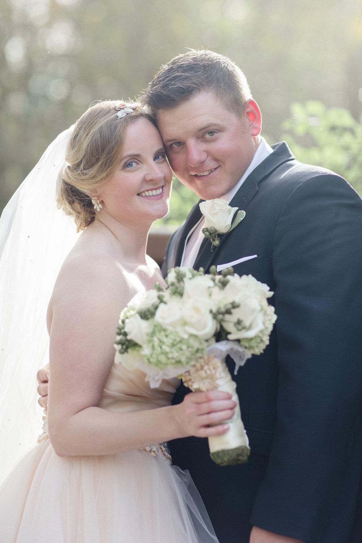 Scranton PA Wedding Photographer Fall Wedding Blush Wedding Dress Molly Frank_JDP-7.jpg