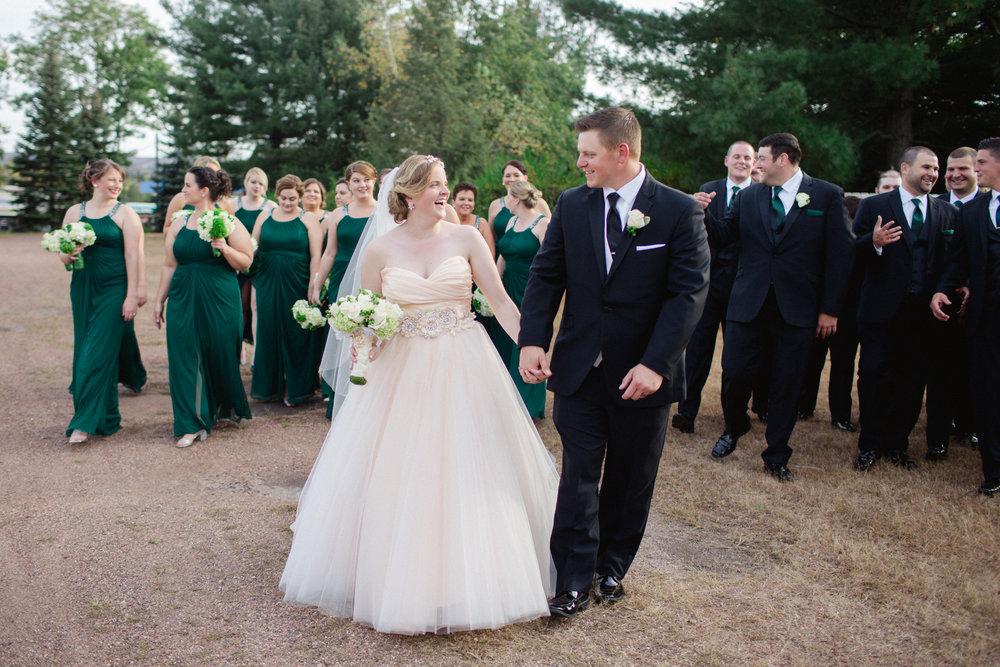 Scranton PA Wedding Photographer Fall Wedding Blush Wedding Dress Molly Frank_JDP-11.jpg