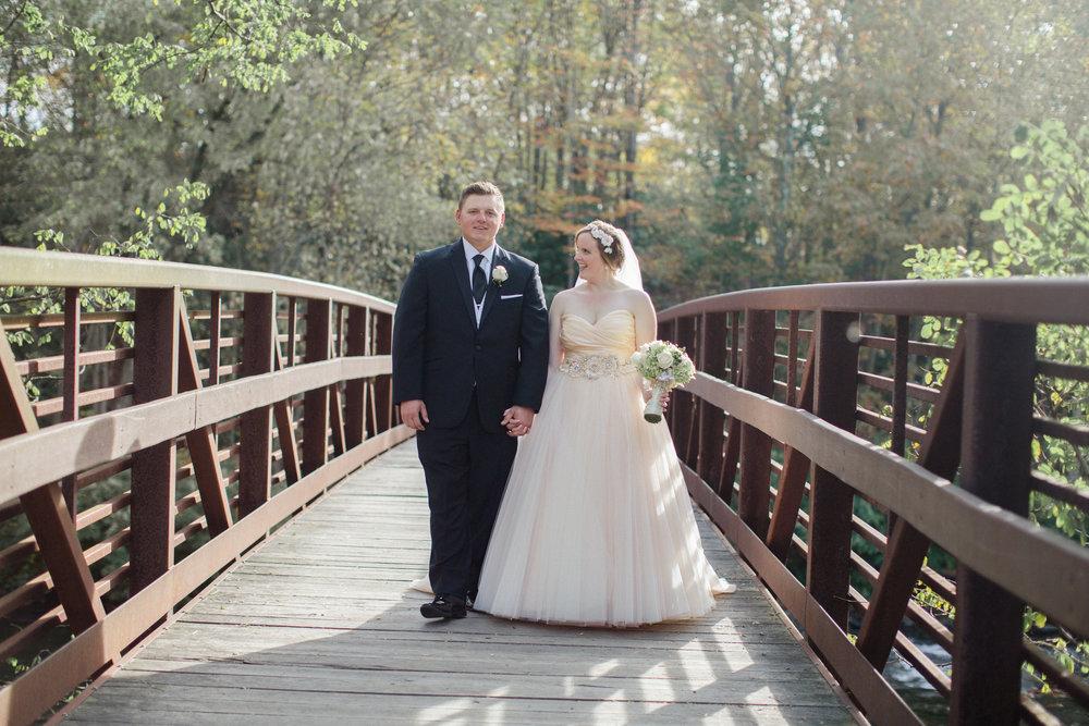 Scranton PA Wedding Photographer Fall Wedding Blush Wedding Dress Molly Frank_JDP-13.jpg