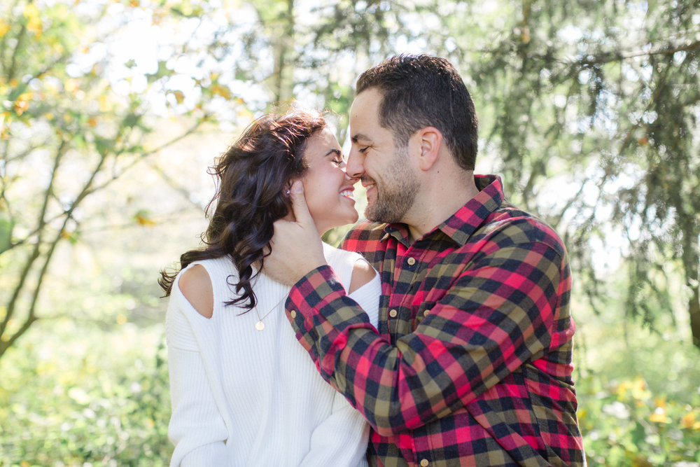 Scranton PA Wedding Photographer Scranton Cultural Center Wedding Union Dale PA Fall Engagement Session_JDP-13.jpg