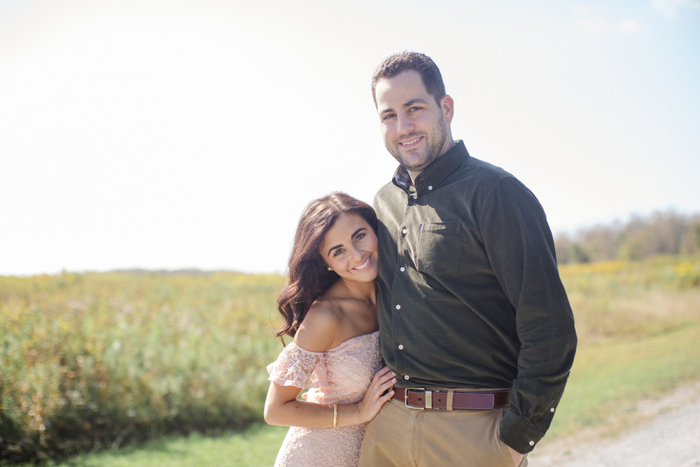 Scranton PA Wedding Photographer Scranton Cultural Center Wedding Union Dale PA Fall Engagement Session_JDP-53.jpg