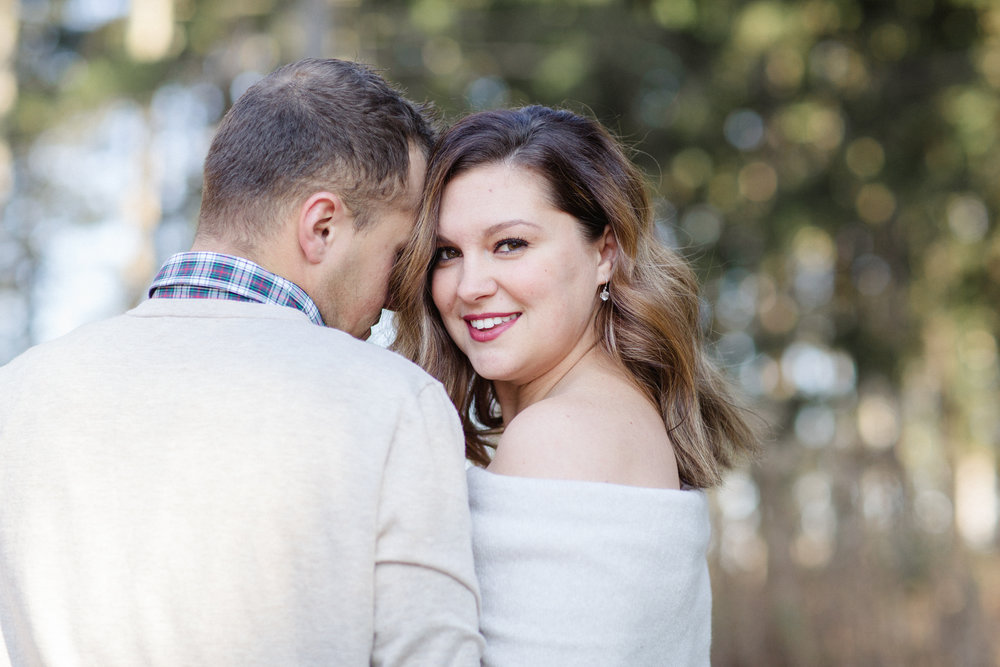 Clarks Summit PA Fall Engagement Anniversary Session Photos SP_JDP-12.jpg