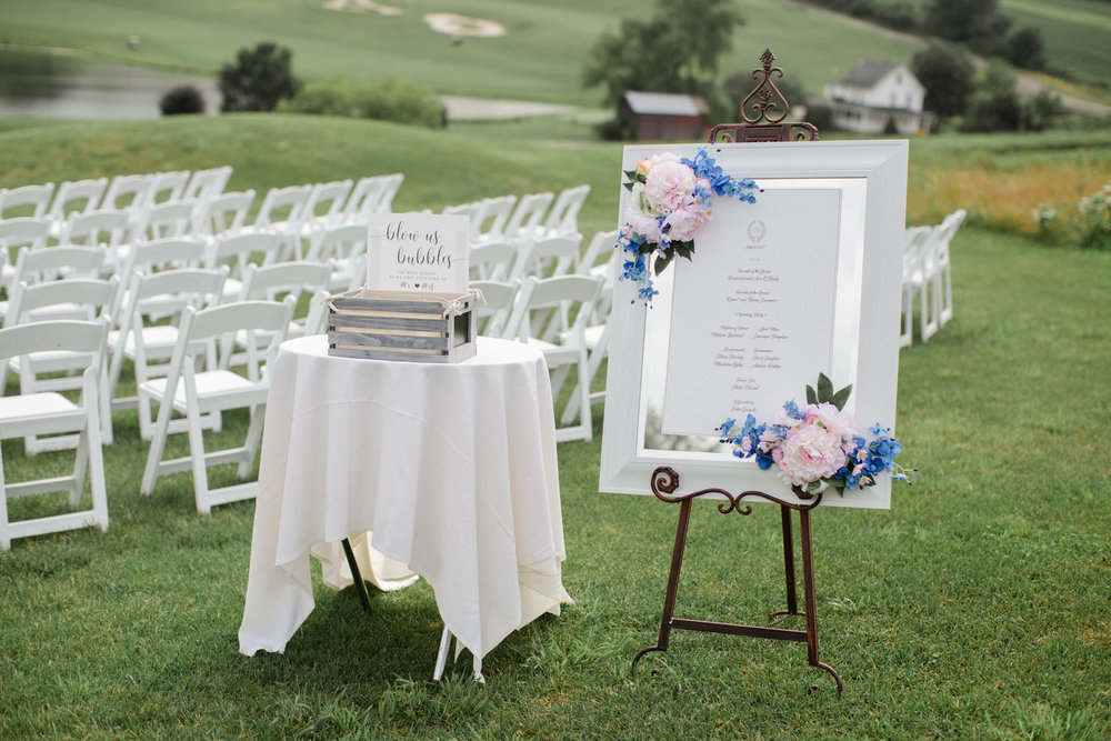 Stone Hedge Golf Club Wedding Photos Scranton PA Photographer_JDP-45.jpg