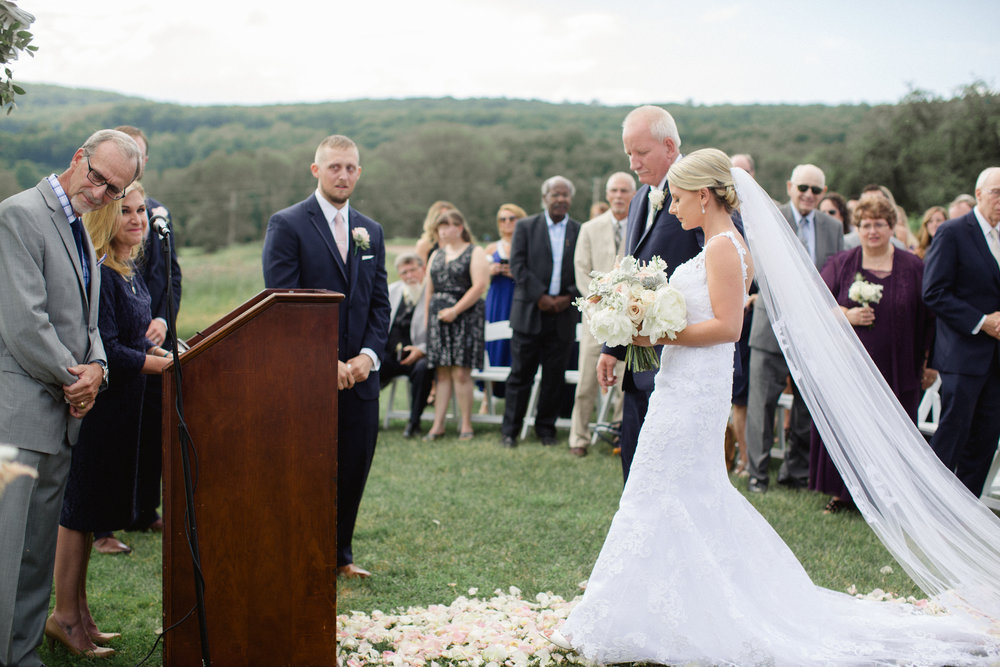 Stone Hedge Golf Club Wedding Photos Scranton PA Photographer_JDP-56.jpg