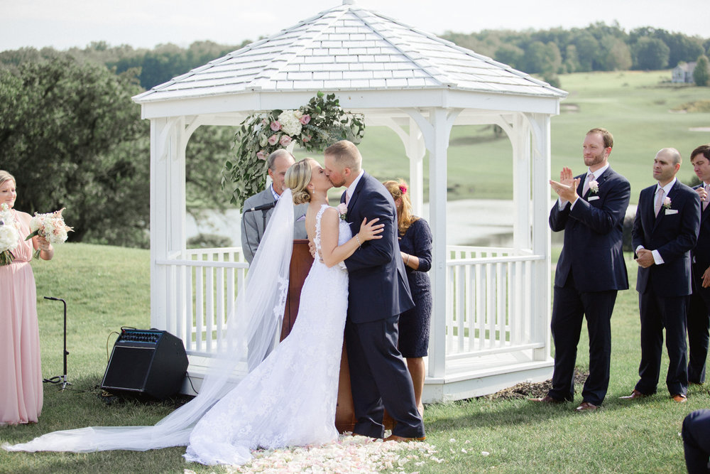 Stone Hedge Golf Club Wedding Photos Scranton PA Photographer_JDP-67.jpg