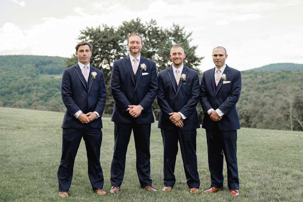 Stone Hedge Golf Club Wedding Photos Scranton PA Photographer_JDP-72.jpg