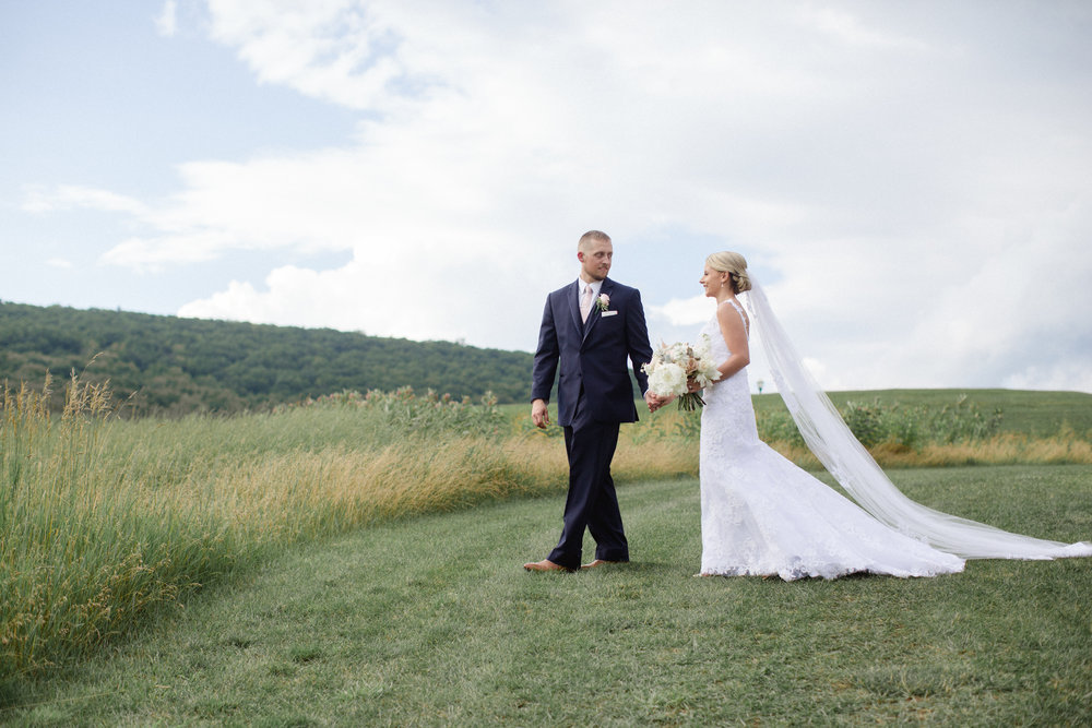 Stone Hedge Golf Club Wedding Photos Scranton PA Photographer_JDP-113.jpg