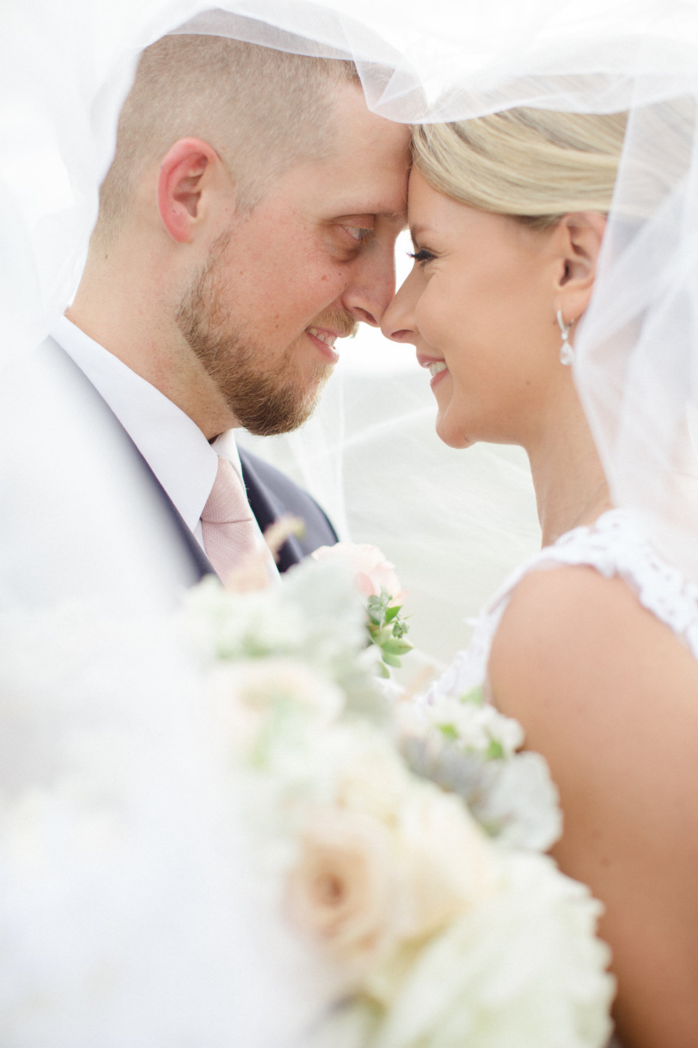 Stone Hedge Golf Club Wedding Photos Scranton PA Photographer_JDP-115.jpg