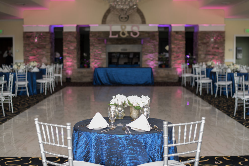 Stone Hedge Golf Club Wedding Photos Scranton PA Photographer_JDP-33.jpg