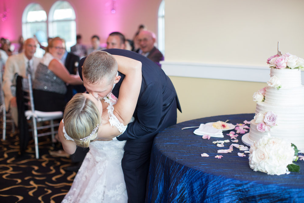 Stone Hedge Golf Club Wedding Photos Scranton PA Photographer_JDP-133.jpg