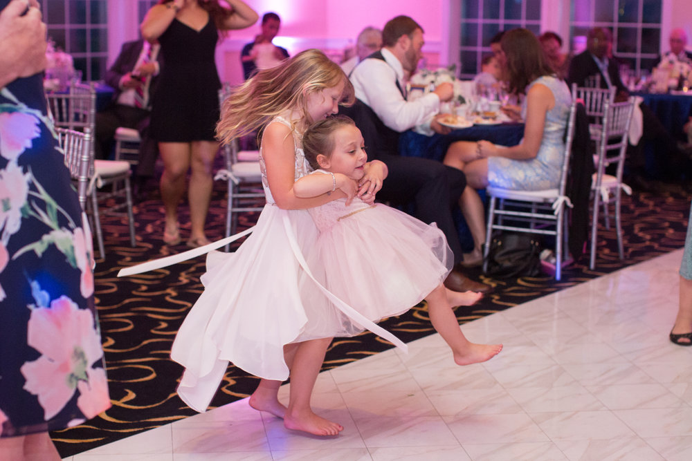 Stone Hedge Golf Club Wedding Photos Scranton PA Photographer_JDP-142.jpg
