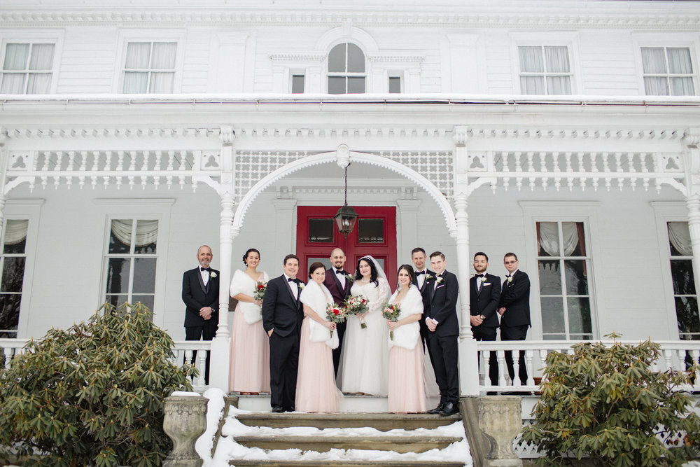 Tripp House Scranton PA Wedding Photos_JDP-15.jpg