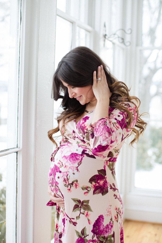 Scranton PA Maternity Photos Photographers_JDP-3.jpg