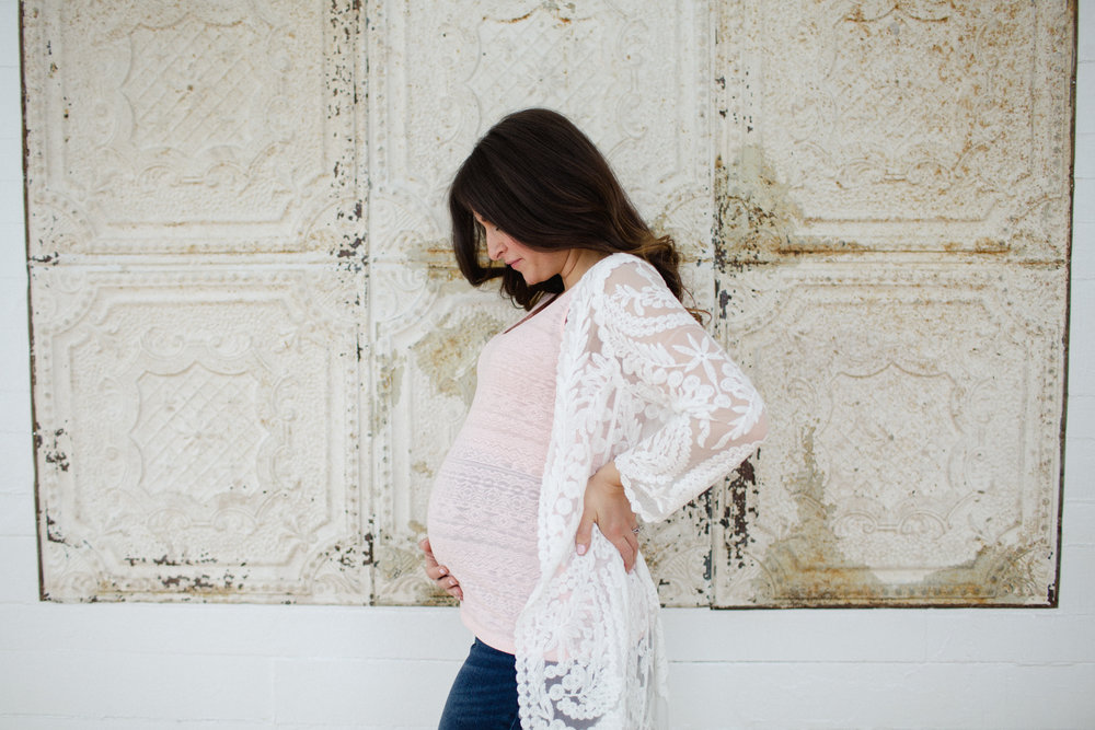 Scranton PA Maternity Photos Photographers_JDP-26.jpg