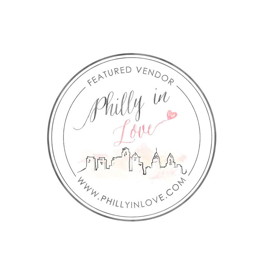 Philly in Love Jordan DeNike