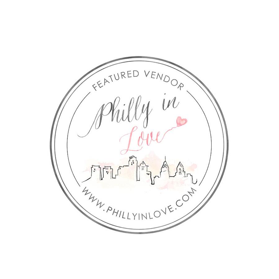 Philly in Love Jordan DeNike