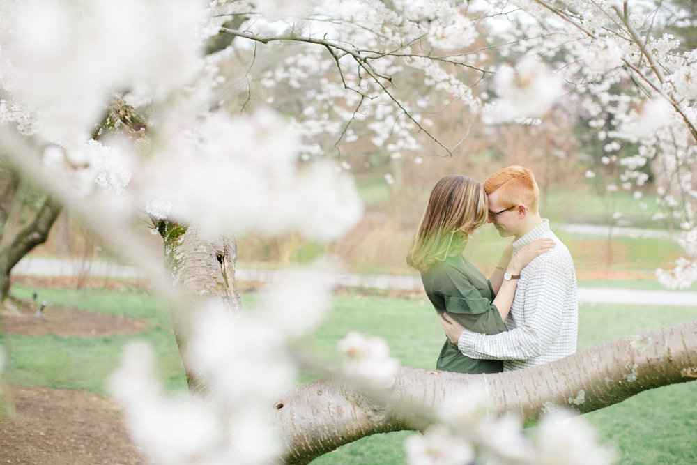 Longwood Gardens Engagement Session Photos Jordan DeNike_JDP-1.jpg