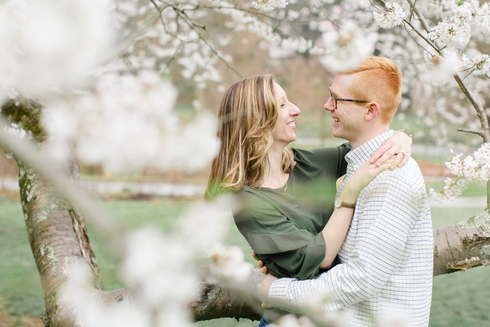 Longwood Gardens Engagement Session Photos Jordan DeNike_JDP-3.jpg