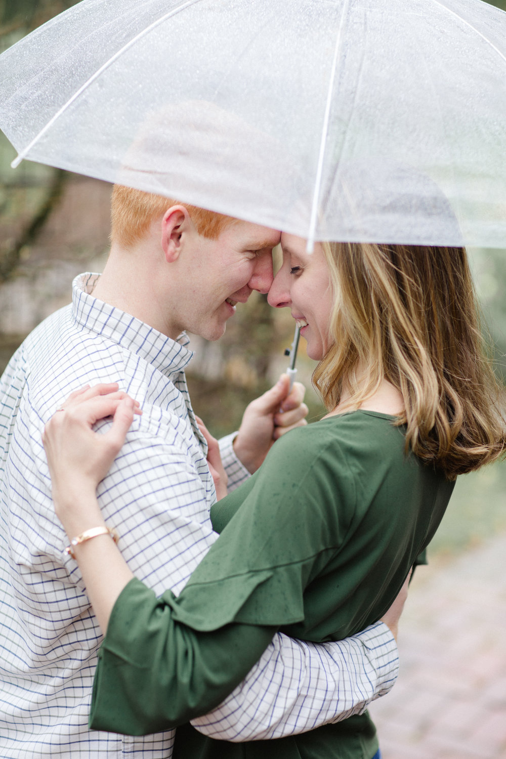 Longwood Gardens Engagement Session Photos Jordan DeNike_JDP-15.jpg