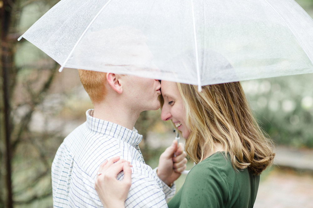 Longwood Gardens Engagement Session Photos Jordan DeNike_JDP-16.jpg