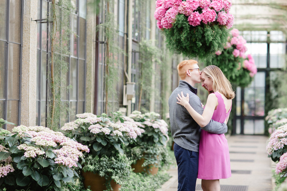 Longwood Gardens Engagement Session Photos Jordan DeNike_JDP-20.jpg