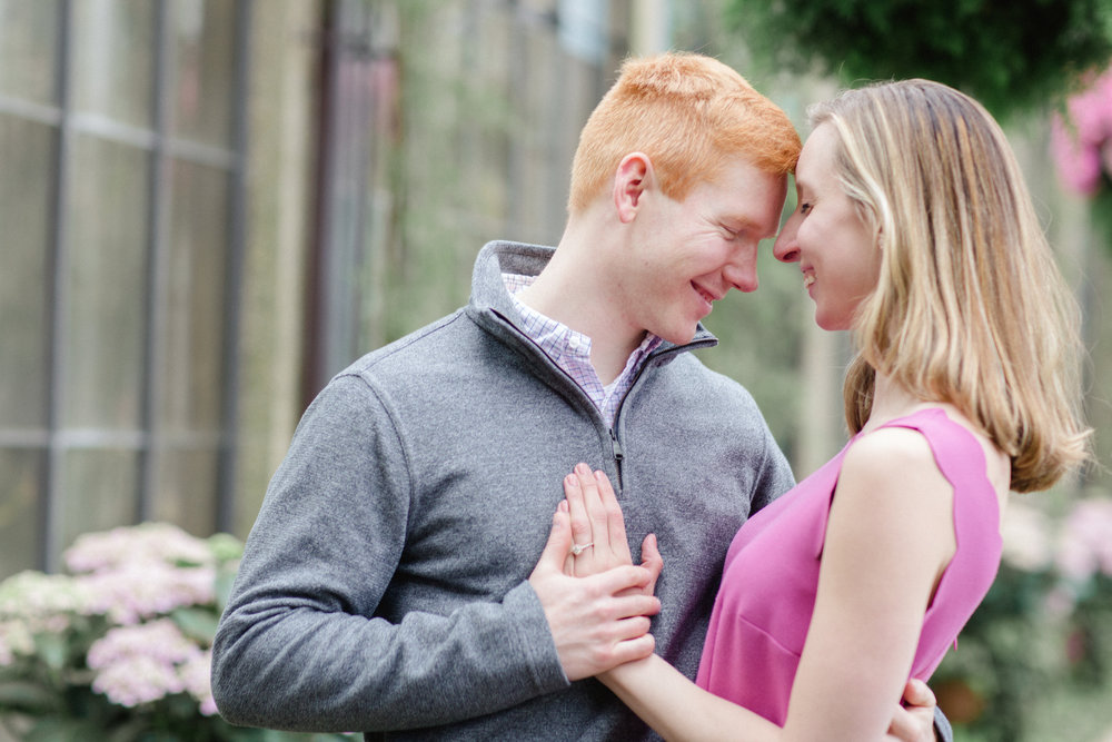 Longwood Gardens Engagement Session Photos Jordan DeNike_JDP-23.jpg