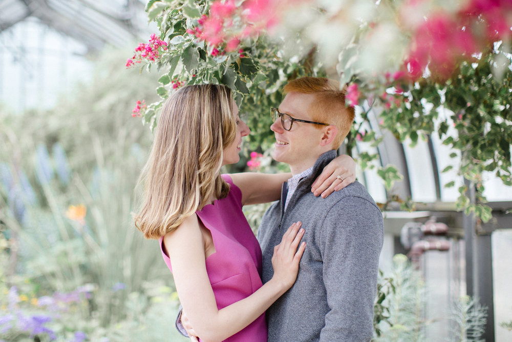 Longwood Gardens Engagement Session Photos Jordan DeNike_JDP-27.jpg