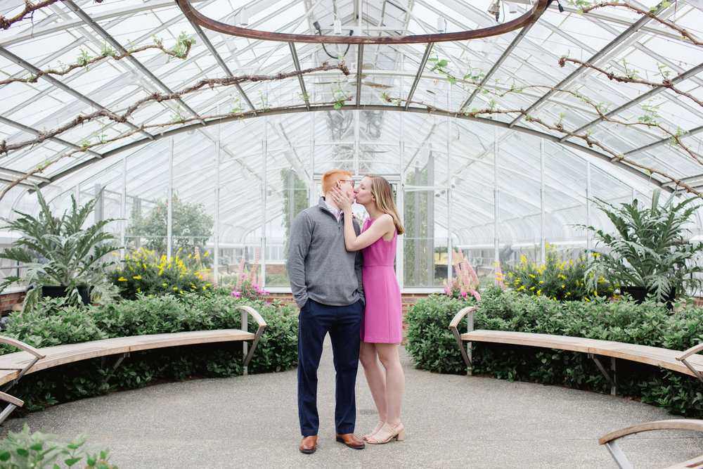 Longwood Gardens Engagement Session Photos Jordan DeNike_JDP-31.jpg