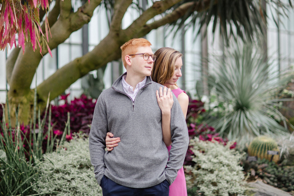 Longwood Gardens Engagement Session Photos Jordan DeNike_JDP-48.jpg