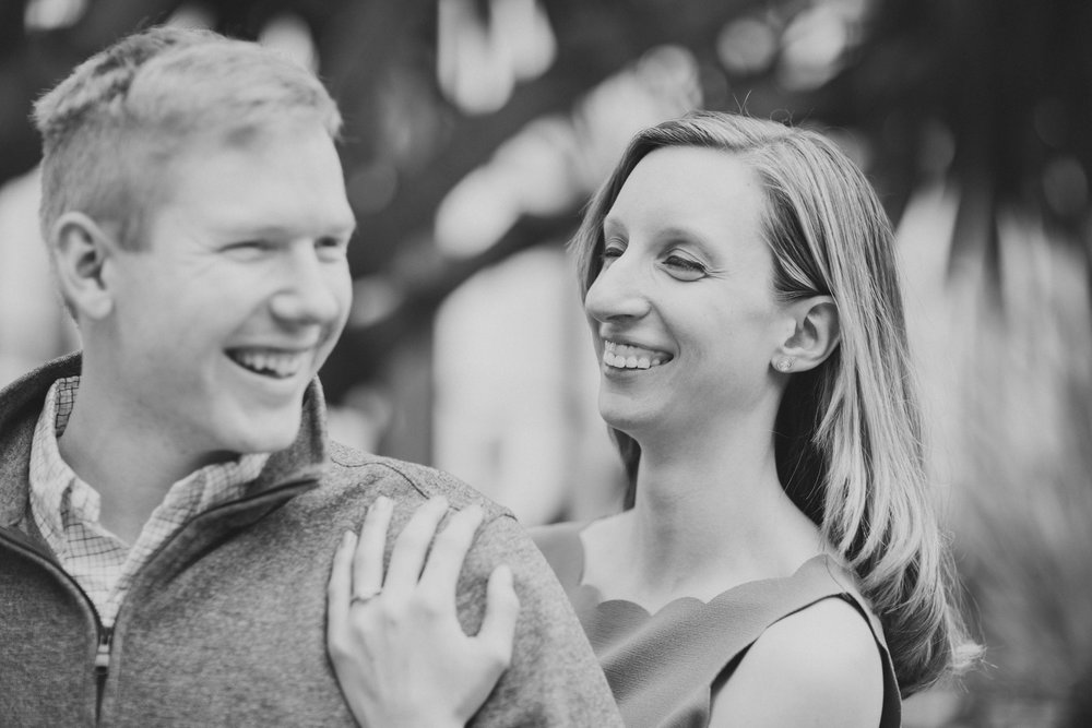 Longwood Gardens Engagement Session Photos Jordan DeNike_JDP-52.jpg