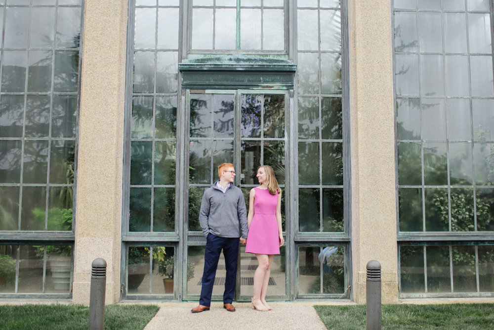 Longwood Gardens Engagement Session Photos Jordan DeNike_JDP-59.jpg