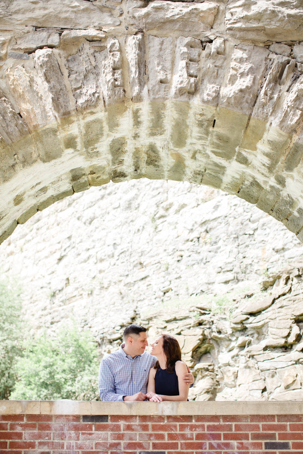 Scranton PA Engagement Sessio Photos Wedding Photographers_JDP-1-2.jpg