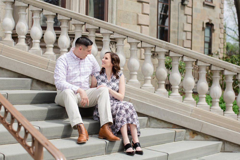 Scranton PA Engagement Sessio Photos Wedding Photographers_JDP-2.jpg