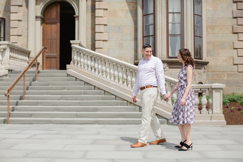 Scranton PA Engagement Sessio Photos Wedding Photographers_JDP-7.jpg