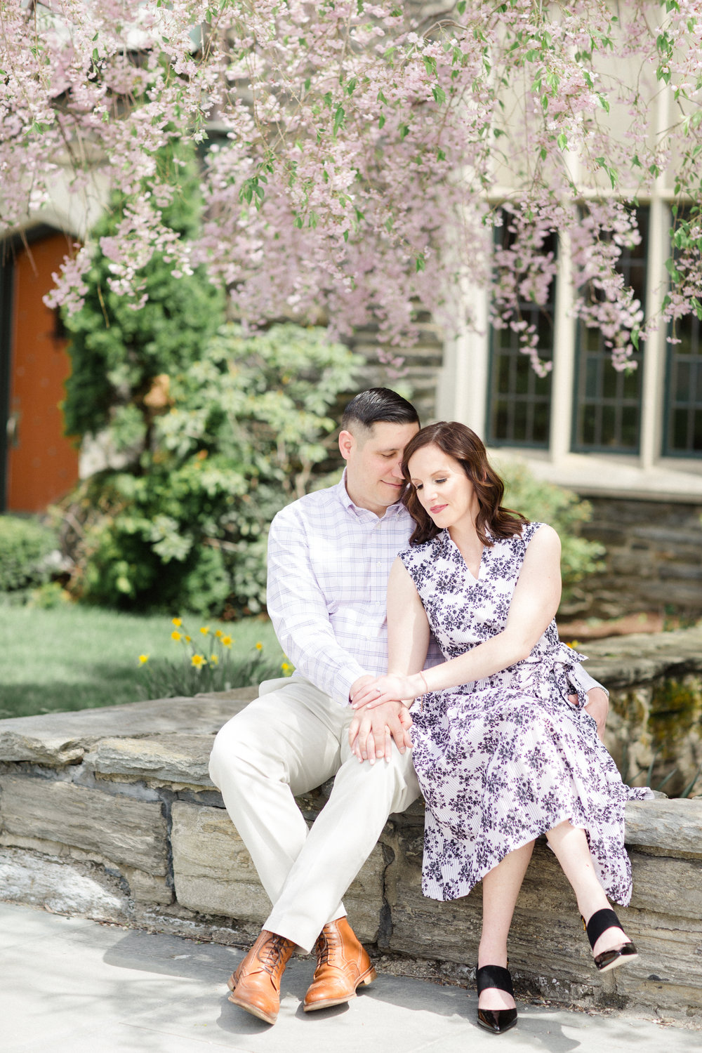 Scranton PA Engagement Sessio Photos Wedding Photographers_JDP-11.jpg