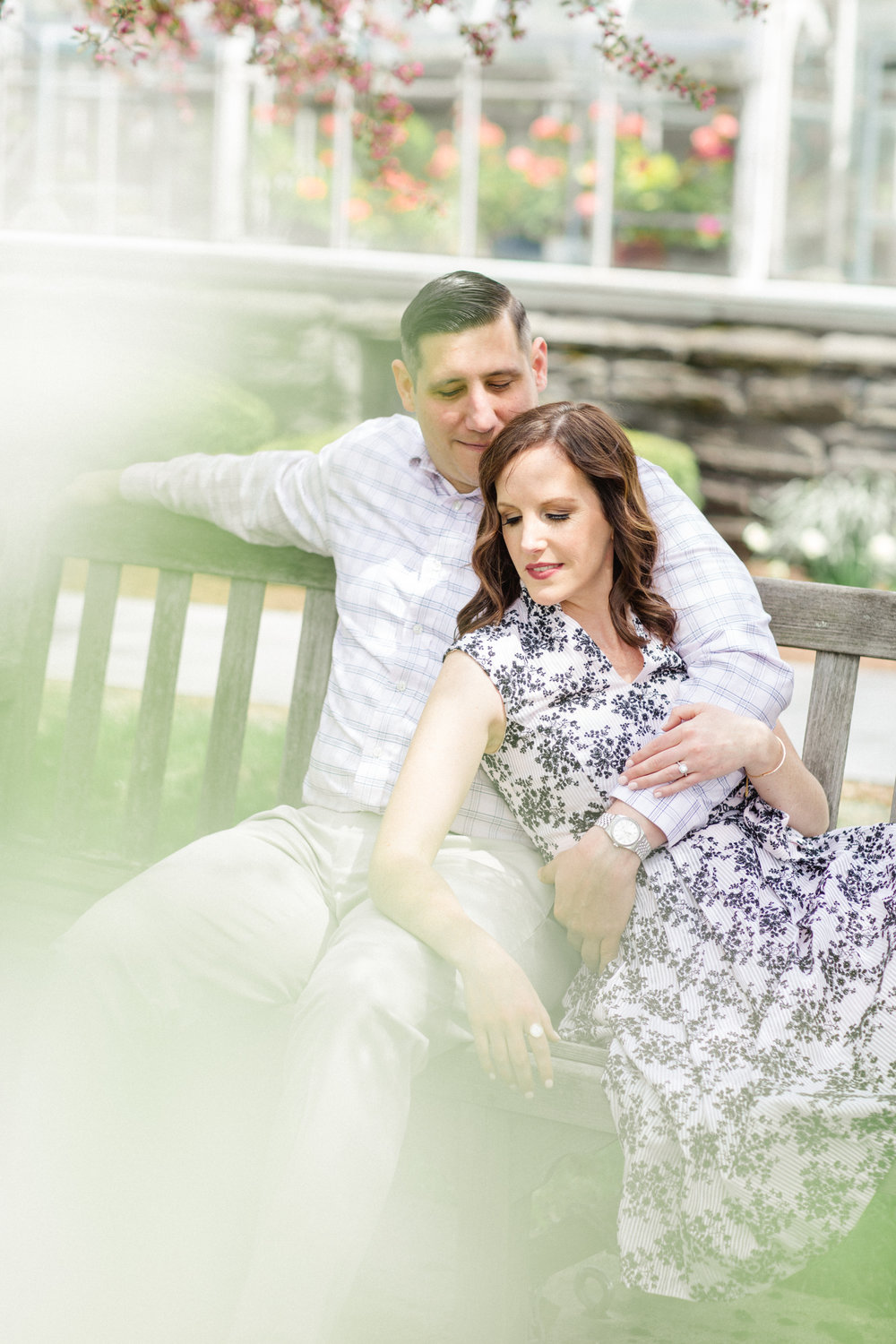 Scranton PA Engagement Sessio Photos Wedding Photographers_JDP-19.jpg