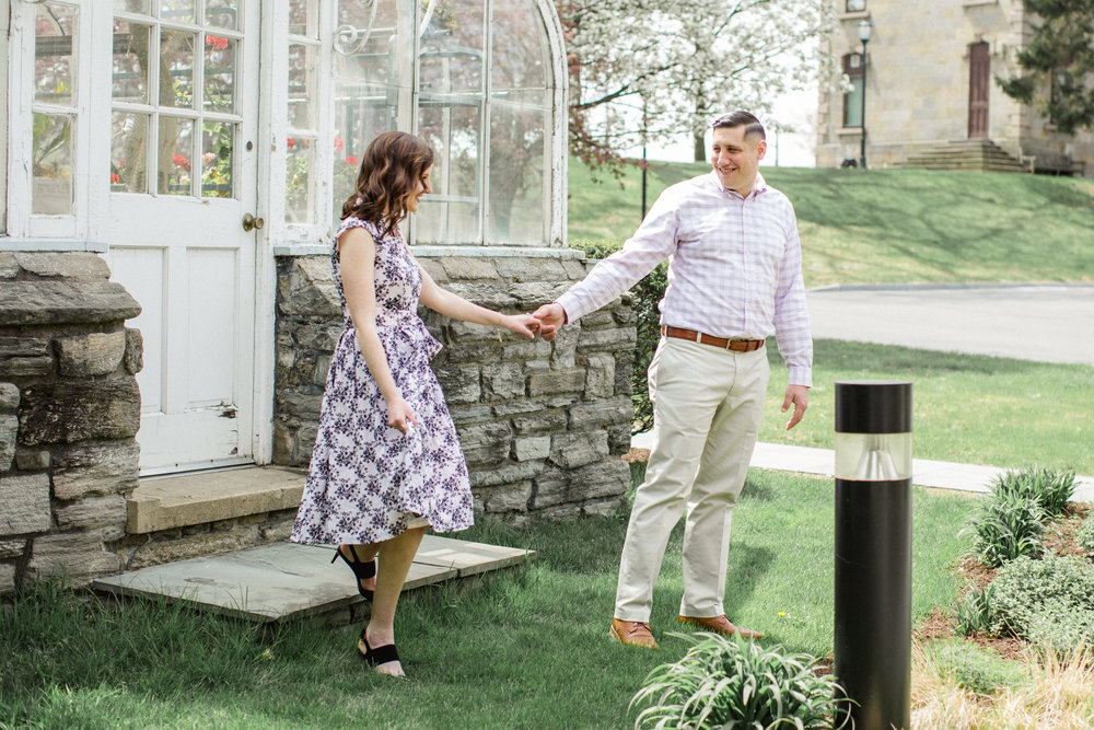 Scranton PA Engagement Sessio Photos Wedding Photographers_JDP-24.jpg