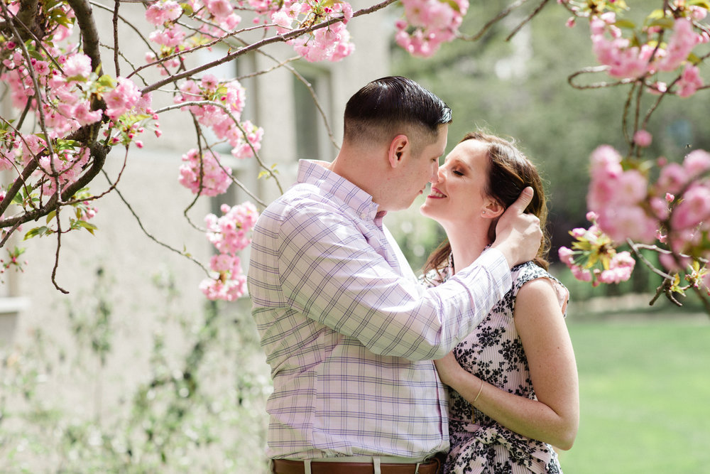 Scranton PA Engagement Sessio Photos Wedding Photographers_JDP-31.jpg