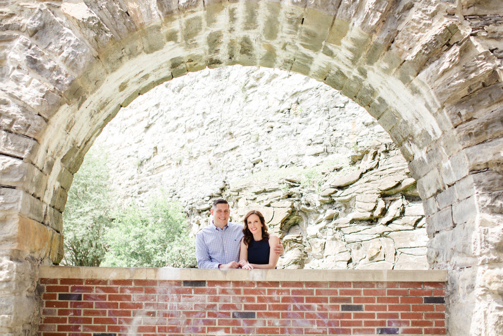 Scranton PA Engagement Sessio Photos Wedding Photographers_JDP-47.jpg
