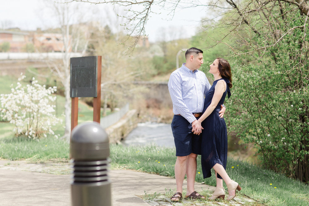 Scranton PA Engagement Sessio Photos Wedding Photographers_JDP-55.jpg