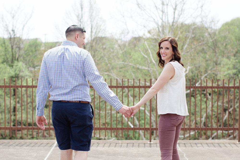 Scranton PA Engagement Sessio Photos Wedding Photographers_JDP-61.jpg