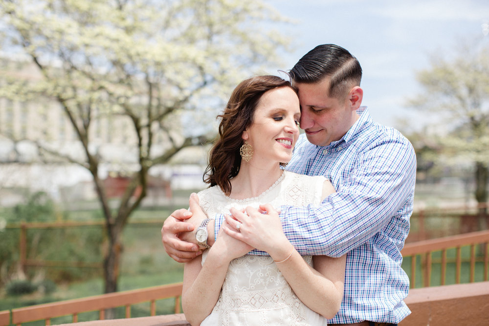 Scranton PA Engagement Sessio Photos Wedding Photographers_JDP-63.jpg