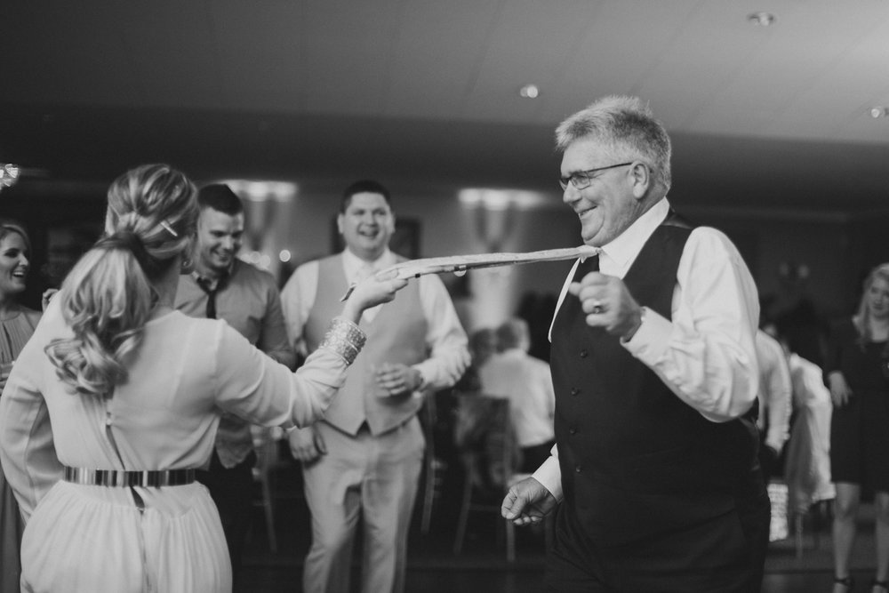 A Classic Spring West Chester Wedding_0128.jpg