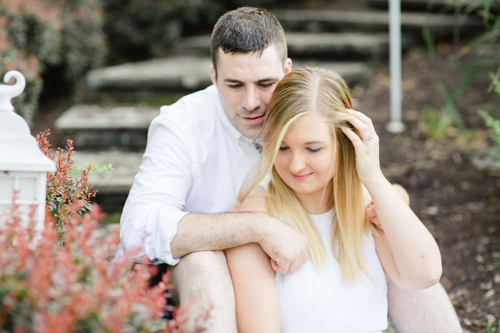 Crystal Lake Scranton PA Summer Engagement Session_0020.jpg