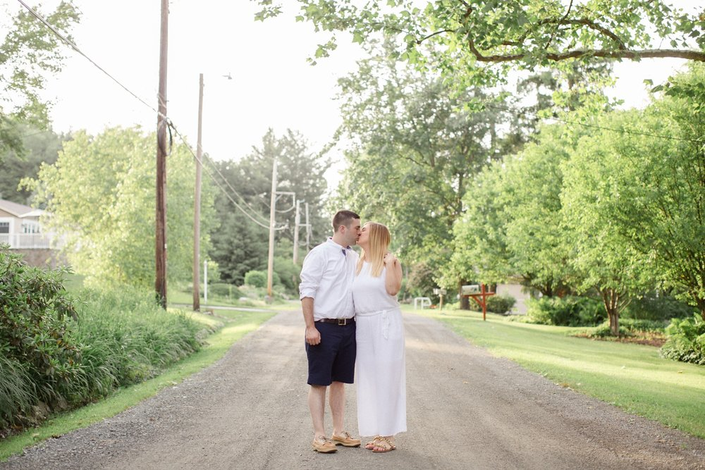 Crystal Lake Scranton PA Summer Engagement Session_0029.jpg