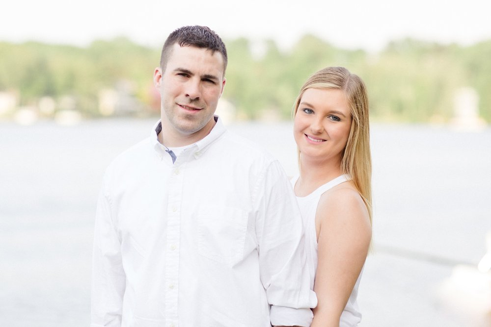 Crystal Lake Scranton PA Summer Engagement Session_0036.jpg