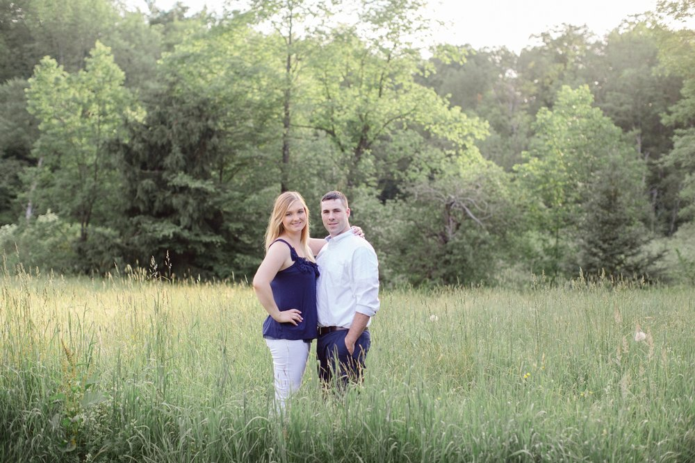 Crystal Lake Scranton PA Summer Engagement Session_0042.jpg