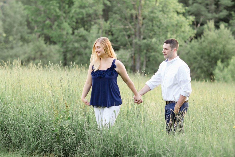 Crystal Lake Scranton PA Summer Engagement Session_0047.jpg